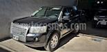 Land Rover Freelander 2 TD4 SE 2.2 usado (2008) color Gris Oscuro precio $949.000