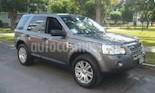 Land Rover Freelander 5p Tl1 L4,1.8i,16v S 2 2 usado (2009) color Gris precio u$s13,000