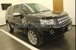 foto Land Rover LR2 5P HSE L4 2.0 Aut usado (2015) color Negro precio $369,000