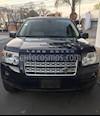 Foto venta Auto usado Land Rover LR2 SE color Azul precio $160,000