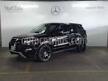 Foto venta Auto usado Land Rover Range Rover Evoque Dynamic (2013) color Negro precio $429,000