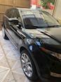 Foto venta Auto usado Land Rover Range Rover Evoque Prestige (2013) color Negro precio $400,000