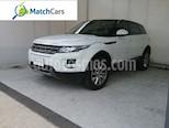 Foto venta Carro Usado Land Rover Range Rover 2015 (2015) color Blanco precio $127.990.000