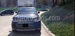Land Rover Range Rover Autobiography usado (2014) color Negro Santorini precio $1,480,000