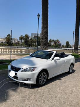 Lexus NX 2.5L 300h usado (2013) color Blanco Perla precio $15.500.000