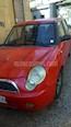 Foto venta Auto Usado Lifan 320 1.3 Talent (2011) color Rojo precio $1.900.000