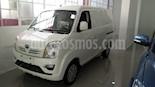 Foto venta Auto nuevo Lifan Foison Cargo 1.3 Full  color A eleccion precio $750.000
