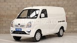 Foto venta Auto usado Lifan Foison Cargo 1.3 Full  (2019) color Blanco precio $784.000
