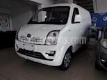 Foto venta Auto usado Lifan Foison Cargo 1.3 Full  (2018) color Blanco precio $399.000
