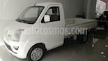 Foto venta Auto nuevo Lifan Foison Truck 1.3 Full  color A eleccion precio $460.000