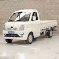 Foto venta Auto usado Lifan Foison Truck 1.3 Full  (2019) color Blanco precio $670.000