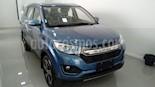 Foto venta Auto nuevo Lifan MyWay 1.8 Full Aut color A eleccion precio $890.000