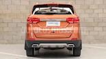 Foto venta Auto usado Lifan MyWay 1.8 Full (2018) color Naranja precio $1.078.000
