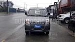 Foto venta Auto usado Lifan Van EX Plus (2014) color Gris precio $2.990.000