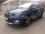 Foto venta Auto Usado Lifan X50 1.5 Full Plus (2016) color Azul precio $380.000