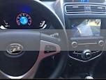 Foto venta Auto usado Lifan X60 1.8 2016/17 (2017) color Gris precio $600.000