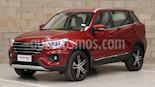 Foto venta Auto usado Lifan X70 2.0L Aut (2019) color Rojo precio $1.156.000