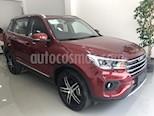 Foto venta Auto nuevo Lifan X70 2.0L Aut color A eleccion precio $840.000