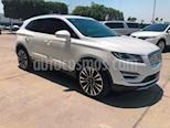 Foto venta Auto usado Lincoln MKC Reserve (2019) color Blanco precio $599,000