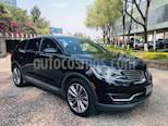 Foto venta Auto Seminuevo Lincoln MKX 2.7L 4x4 (2016) color Negro Profundo precio $499,000