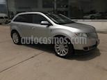 Foto venta Auto usado Lincoln MKX 3.5L 4x4  (2011) color Plata precio $2,300,000