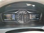 Foto venta Auto usado Lincoln MKX 3.7L 4x4 (2013) color Blanco precio $265,000