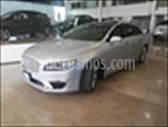 Foto venta Auto usado Lincoln MKZ Reserve  (2017) color Plata precio $549,900