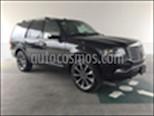 Foto venta Auto usado Lincoln Navigator 4X4 RESERVE (2017) color Negro precio $780,000