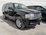 Foto venta Auto Seminuevo Lincoln Navigator 5.4L 4x2 Ultimate (2013) color Negro precio $355,000