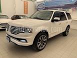 Foto venta Auto usado Lincoln Navigator Reserve (2017) color Blanco precio $798,000