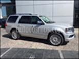 Foto venta Auto usado Lincoln Navigator Select L V6/3.5/T Aut (2015) color Plata precio $570,000