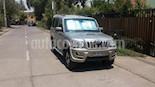Foto venta Auto Usado Mahindra Scorpio 2.2L 4x4 Full (2012) color Gris precio $6.000.000