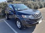 Foto venta Auto usado Mahindra XUV 500 4x4 (2013) color Negro precio $6.500.000