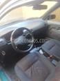 Foto venta Carro usado Mazda 121 LX (1998) color Verde precio $4.300.000