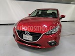 Foto venta Auto usado Mazda 2 Sedan i Grand Touring Aut (2014) color Rojo precio $185,000