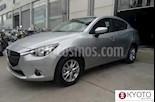 Foto venta Carro nuevo Mazda 2 Sedan Touring Aut  color Plata precio $55.400.000