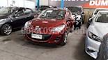 Foto venta Auto usado Mazda 2 Sport 1.5L S color Rojo precio $5.000.000