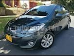 Foto venta Carro usado Mazda 2 1.5 5P color Azul precio $31.900.000