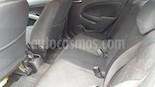 Foto venta Carro usado Mazda 2 1.5 5P (2012) color Gris precio $28.000.000