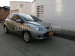 Foto venta Carro usado Mazda 2 1.5 5P (2011) color Gris precio $25.000.000