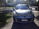 Foto venta Auto usado Mazda 2 1.5 S  color Gris Plata  precio $5.480.000