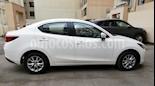 Foto venta Auto Usado Mazda 2 1.5 V  (2016) color Blanco precio $7.690.000