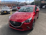 Foto venta Carro nuevo Mazda 2 Grand Touring Aut  color Rojo precio $59.450.000