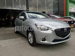 Foto venta Carro nuevo Mazda 2 Grand Touring  color Gris