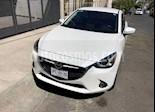 Foto venta Auto usado Mazda 2 i Grand Touring Aut (2016) color Blanco Perla precio $192,000