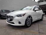 Foto venta Auto usado Mazda 2 i Grand Touring Aut (2019) color Blanco precio $269,000