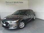 Foto venta Auto usado Mazda 2 i Touring (2018) color Gris precio $280,000