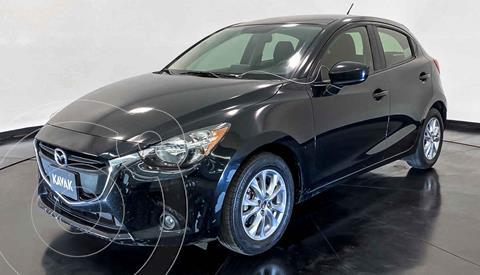 Mazda 2 i Touring usado (2016) color Blanco precio $192,999