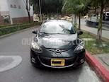 Foto venta Carro usado Mazda 2 Sport 1.5L (2012) color Gris Metropolitano precio $25.000.000