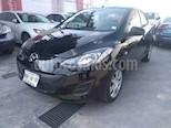 Foto venta Auto usado Mazda 2 Sport (2013) color Negro precio $135,000